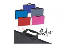 Proart Çantalar