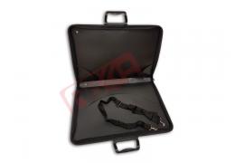 Teknik Proje Çantaları 55X75 / 75X105
