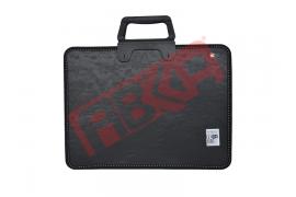 Teknik Proje Çantaları Körüklü