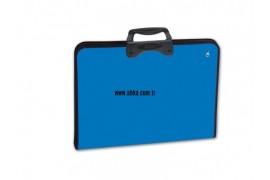 Proart Çanta Mavi