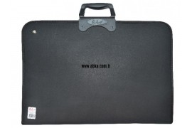 Proart Çanta Siyah